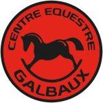 Galbaux