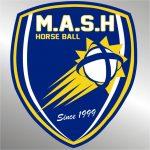 Mash A